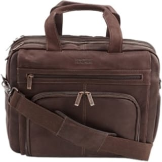 "Heritage Travelware 524461 Carrying Case (Portfolio) for 15.4"" Notebo"