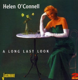 Helen O'Connell - Long Last Look