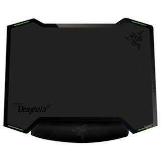 Razer Vespula RZ02-00320100-R3U1 Gaming Mouse Pad