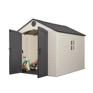 Superb Buy Outdoor Storage Sheds U0026 Boxes Online At Overstock.com | Our Best Storage  U0026 Organization Deals