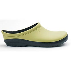 Sloggers Women's Kiwi Premium Clogs (Size 9)