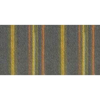 Lion Brand 'Sock-Ease' Toffee Wool Blend Yarn