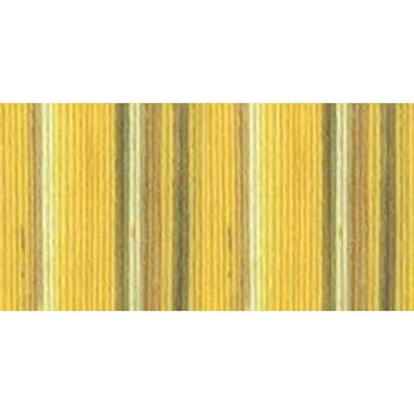 Lion Brand 'Sock-Ease' Lemon Drop Wool Blend Yarn