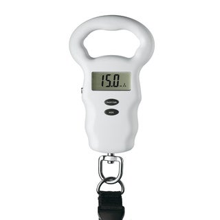 Conair Luggage Scale