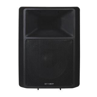 Emerson SP150 300 W PMPO Speaker - 2-way