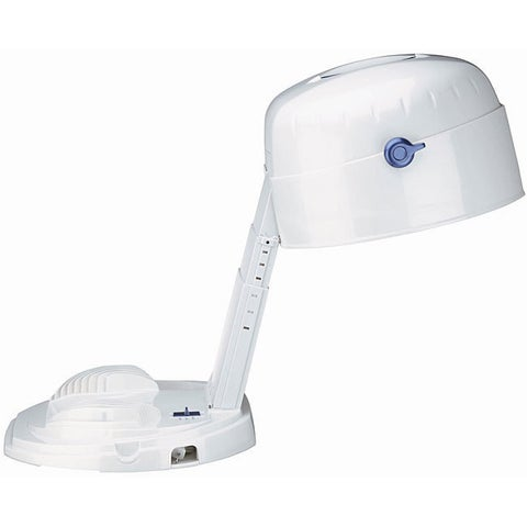 Conair Collapsible Hard Hat Bonnet Hair Dryer/Setter