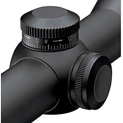 Leupold VX-3L 3.5-10x50 Custom Dial System Rifle Scope