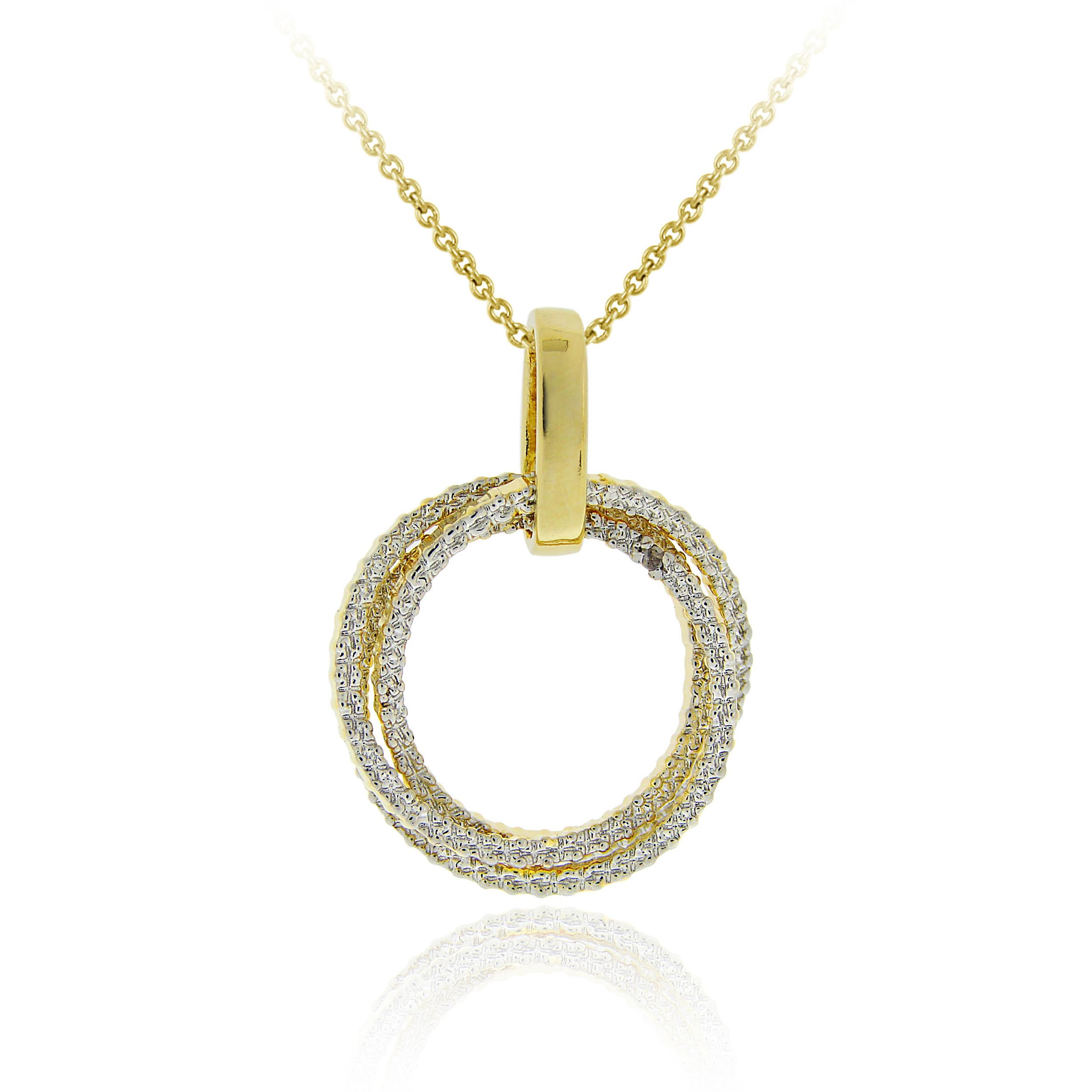 rose necklace zoom alef loading bet cheap paula jewelry gold diamond by