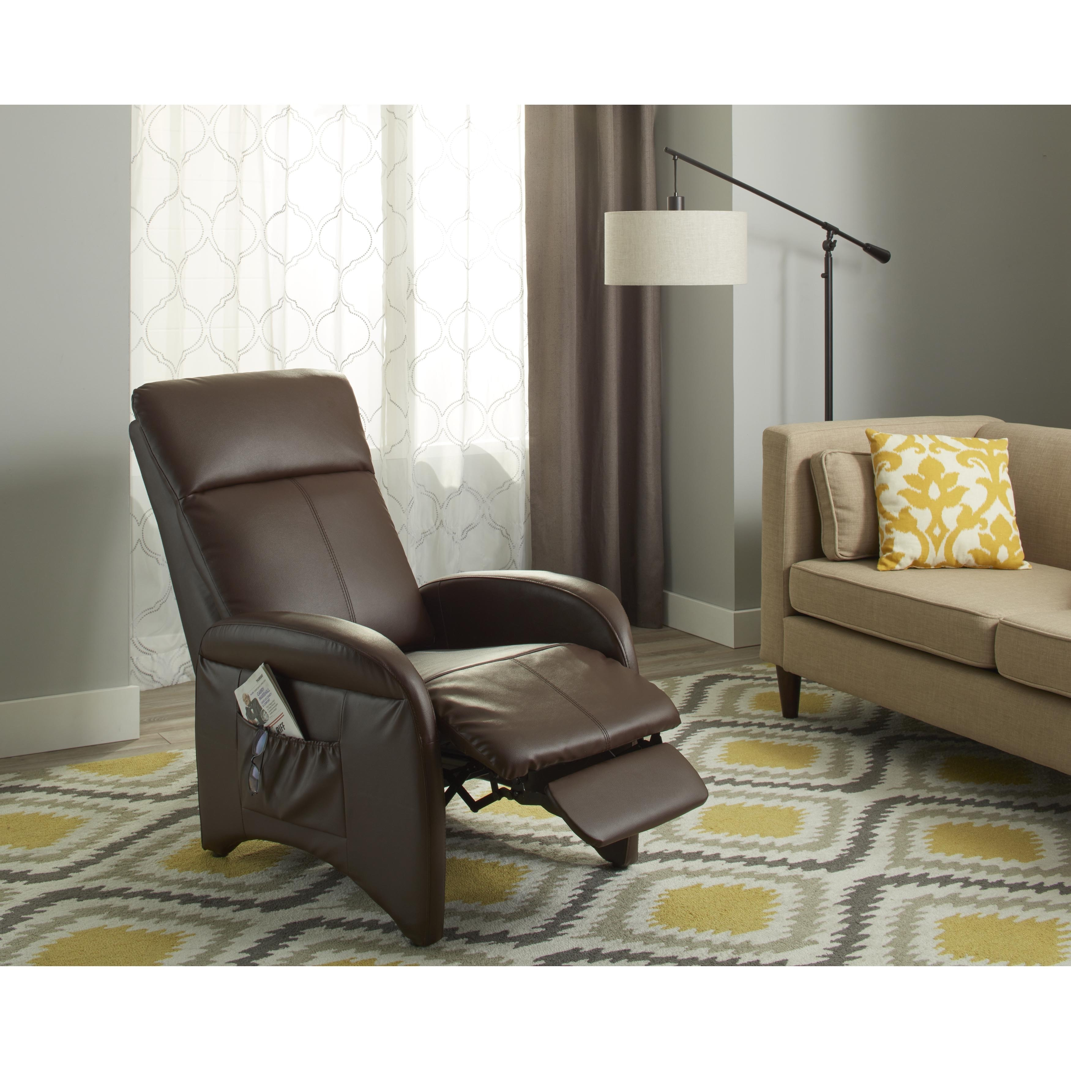 Living Room Chairs For Less Overstockcom