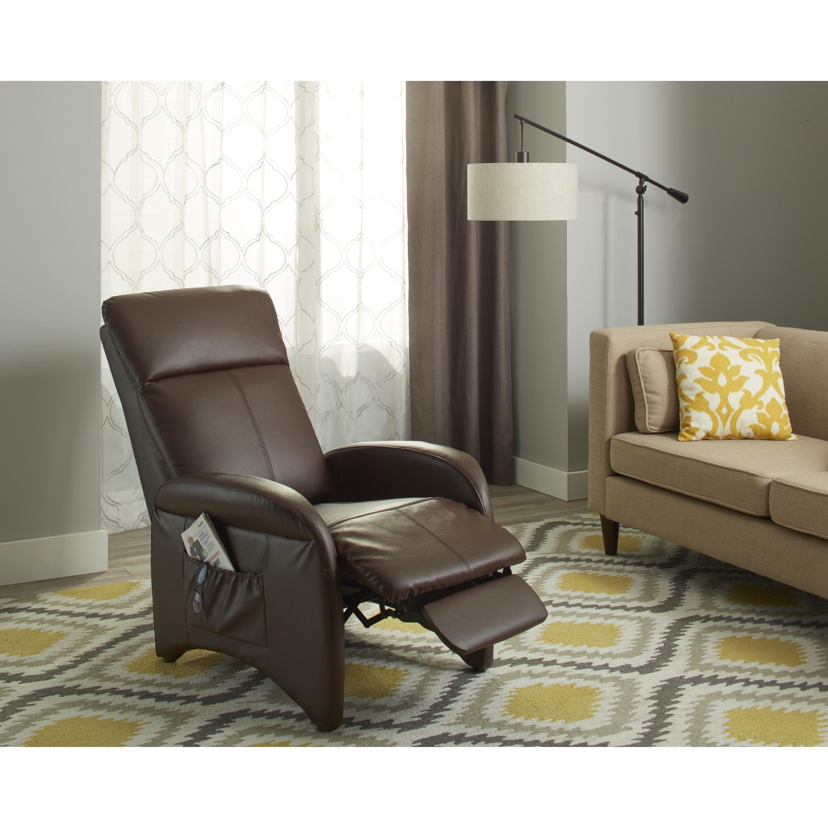 Buy Recliner Chairs & Rocking Recliners Online At