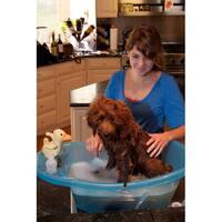 Pet Gear Pup Tub