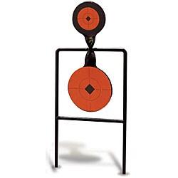 Birchwood Casey Super Mag Spinner Target