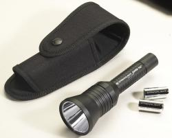 Streamlight Super Tac Tactical Handheld Flashlight