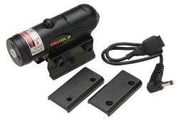 Truglo Laser Sight - Thumbnail 1