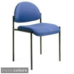 Boss Diamond Stacking Chair|https://ak1.ostkcdn.com/images/products/4694728/Boss-Diamond-Stacking-Chair-P12611042A.jpg?impolicy=medium