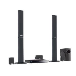 Panasonic SC-BT330 Home Theater System