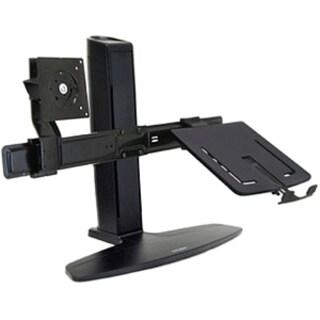 Ergotron Neo-Flex 33-331-085 Display Stand