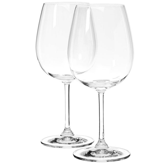 Marquis by Waterford 'Vintage' Full Body Wine Glasses (Set of 4)