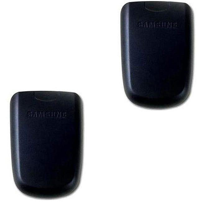 Samsung BST522AKA Li-ion Batteries (Set of 2)