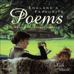 Various - England's Favourite Poems