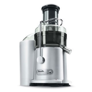 Breville JE98XL Plus Two-speed Juice Fountain|https://ak1.ostkcdn.com/images/products/4709155/P12622994.jpg?_ostk_perf_=percv&impolicy=medium