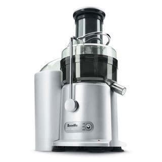 Breville JE98XL Plus Two-speed Juice Fountain|https://ak1.ostkcdn.com/images/products/4709155/P12622994.jpg?impolicy=medium