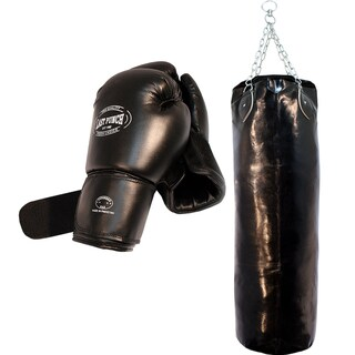 Heavy-duty Pro Boxing Gloves/ Punching Bag|https://ak1.ostkcdn.com/images/products/4709531/4709531/Heavy-duty-Pro-Boxing-Gloves-Punching-Bag-P12623249.jpg?_ostk_perf_=percv&impolicy=medium