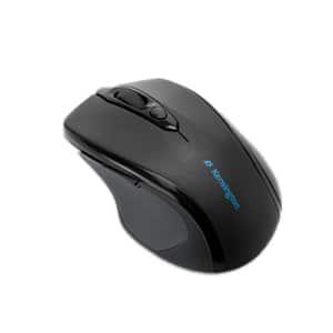 Kensington Pro Fit Wireless Mid Size Mouse