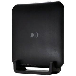 Antennas Direct ClearStream CSM-1 TV Antenna