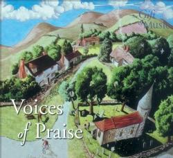 Various - Voices of Praise