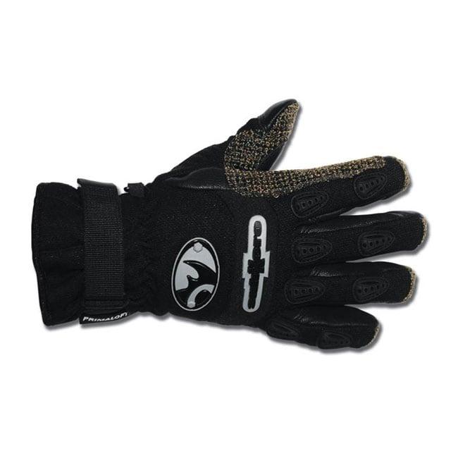Small SubXero Gloves