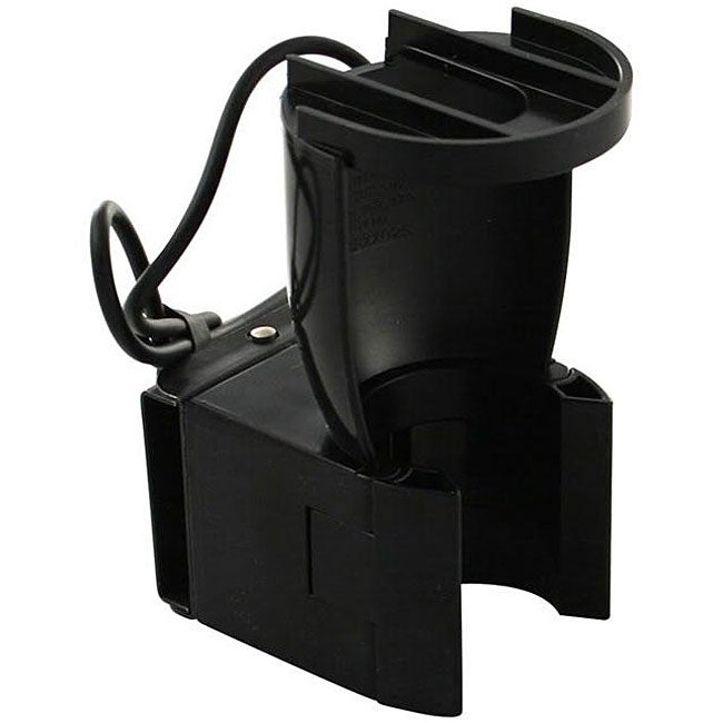 Mag-Lite Mag Charger Charging Cradle