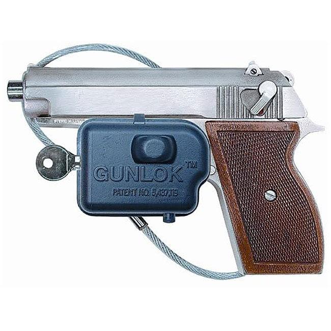 Pro Lok Trigger Gunlok Gun Lock Free Shipping On Orders