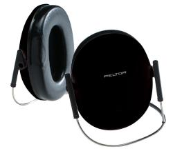 Peltor Shotgunner Behind-the-head Hearing Protector - Thumbnail 1