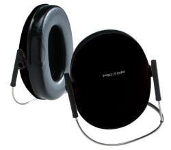 Peltor Shotgunner Behind-the-head Hearing Protector - Thumbnail 2