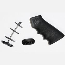 Hogue Extreme AR-15/M-16 Storage Monogrip