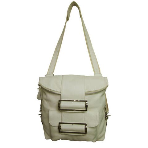 Amerileather Rococo Handbag/ Backpack
