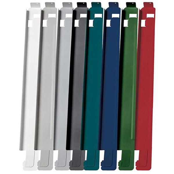 lg washer dryer universal fit stacking kit