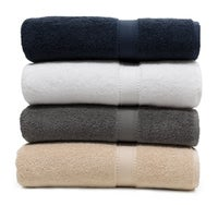On Sale Bath & Towels