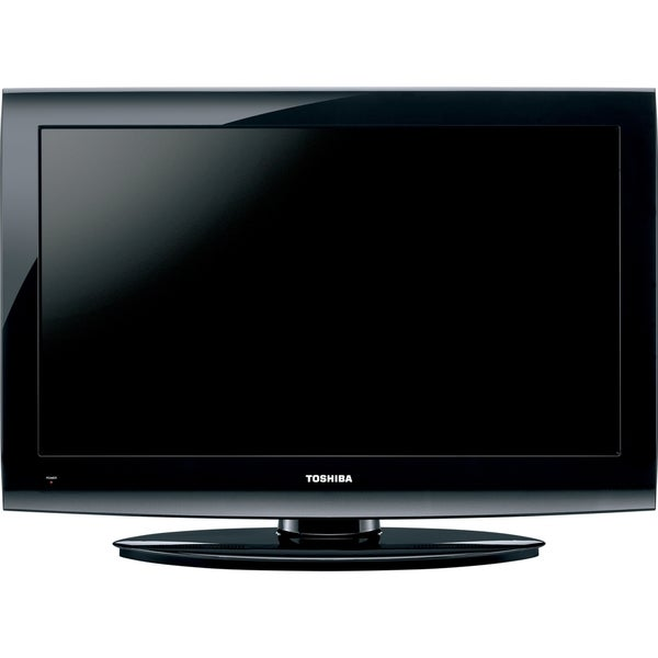 DRIVERS TOSHIBA SAVVY TV