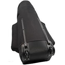 CaddyDaddy CDX-10 Golf Travel Bag Cover - Thumbnail 1