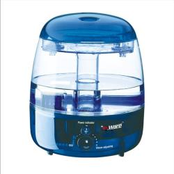 E-Ware 3.75-liter Humidifier - Thumbnail 2