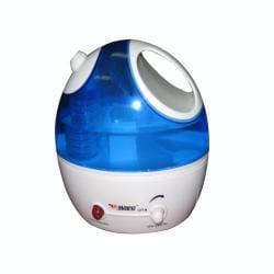 E-Ware 1.4-liter Humidifier