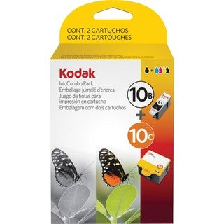 Kodak Combo Ink Cartridge