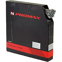 ProMax Stainless-Steel Bike Inner Brake Cables