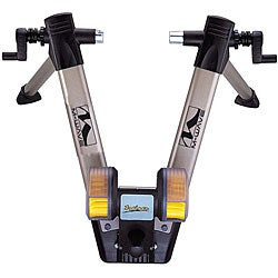 M-Wave Bike Trainer