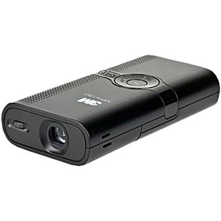 3M LCOS Projector - 4:3