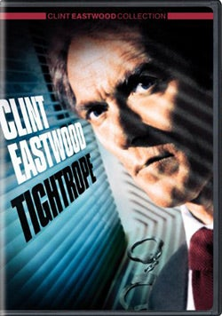 Tightrope (DVD)