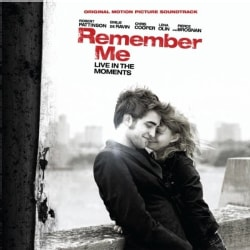 Various - Remember Me (OST)