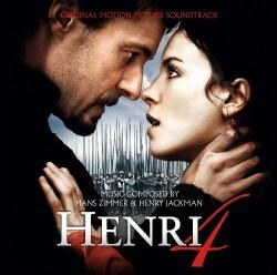 Various - Henri 4